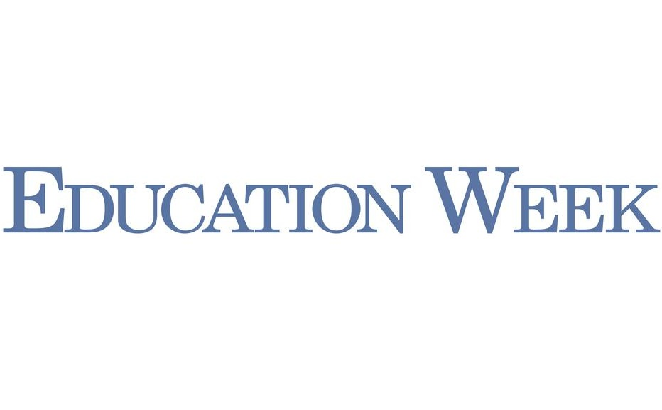 Education-Week-Logo